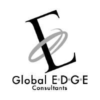 [Grayscale]_Globaledge