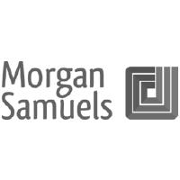 [Grayscale]_Morgansamuels-27