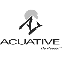[Grayscale]_acuative