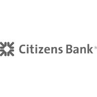 [Grayscale]_citizens bank