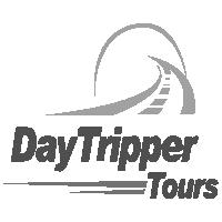 [Grayscale]_daytripper-39