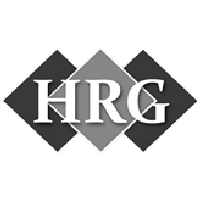 [Grayscale]_hrg