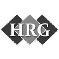 [Grayscale]_hrg