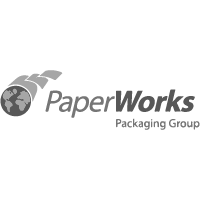 [Grayscale]_paperworks-46