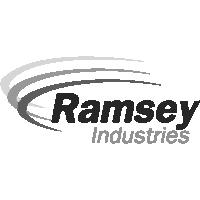 [Grayscale]_ramsey-40