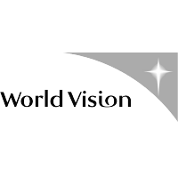 [Grayscale]_worldvision